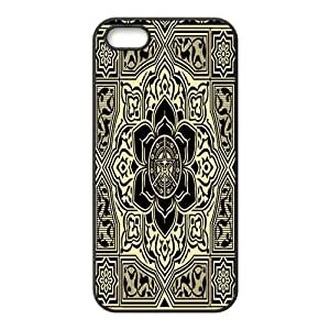 ZXCV Turkish Phone Case for Iphone 5s