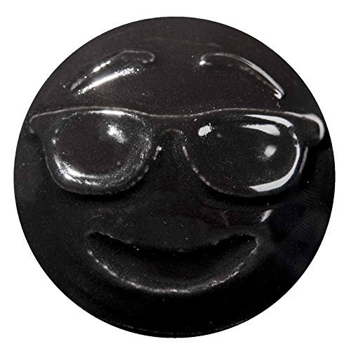 amaco-lg-1-lead-free-liquid-gloss-glaze-true-black-pint