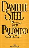 Palomino par Steel