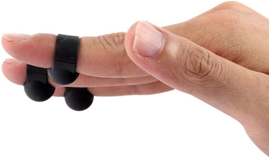 tambor de mano con baquetas 11 tonos cubierta de dedo curaci/ón instrumento de percusi/ón para educaci/ón musical concierto Tambores para lengua de acero llave en D bolsa 10 pulgadas