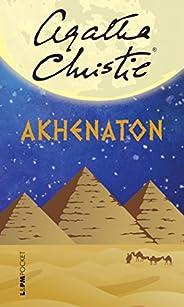Akhenaton: 1262