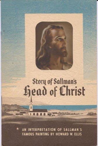 Story of Sallman's