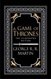 Game Of Thrones - 20Th Anniversary Illustrated Edition