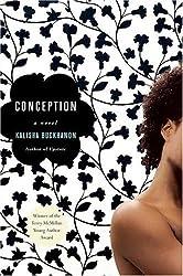 Conception: A Novel