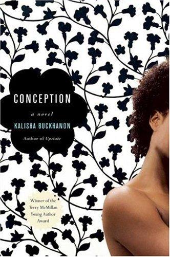 Download Conception: A Novel pdf
