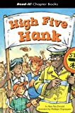 High Five Hank, Alan MacDonald, 1404831215