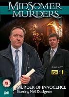 Midsomer Murders - Murder Of Innocence