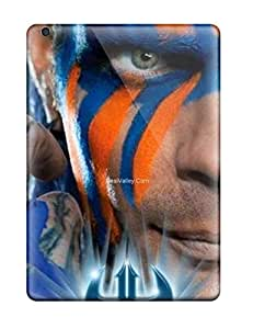 New Arrival Ipad Air Case Awesome Jeff Hardy Case Cover