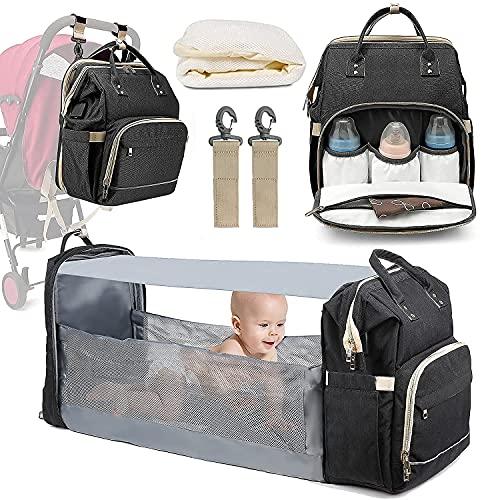 1 backpacks _image1