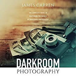 Photography: Darkroom Photography