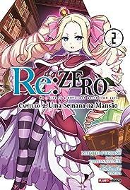 Re: Zero #2