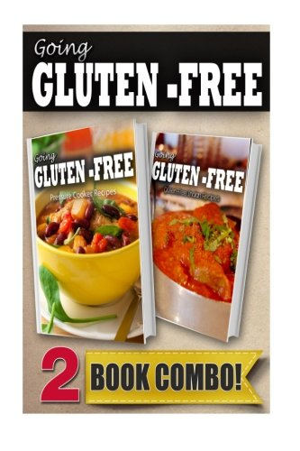 Download pressure cooker recipes and gluten free indian recipes 2 download pressure cooker recipes and gluten free indian recipes 2 book combo going gluten free book pdf audio idossnrnm forumfinder Choice Image