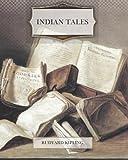 Indian Tales, Rudyard Kipling, 1466297573