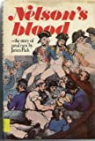 Nelson's Blood, A. J. Pack, 0859372790