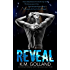Reveal: A Wild Nights Novel
