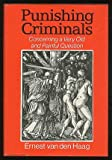 img - for Punishing Criminals: Concerning a Very Old and Painful Question book / textbook / text book