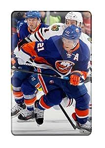 Best new york islanders hockey nhl (61) NHL Sports & Colleges fashionable iPad Mini 3 cases 5841527K930861962