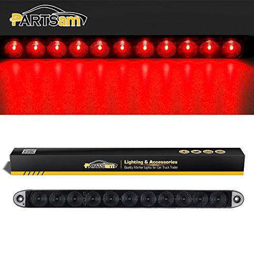 15 Inch Led Tail Lights in US - 8