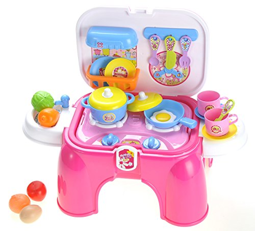 kitchen accesories for kids - 1