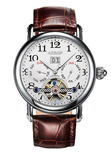 mastop-switzerland-watches-men-luxury-brand-hollow-automatic-mechanical-tourbillon-watch-men