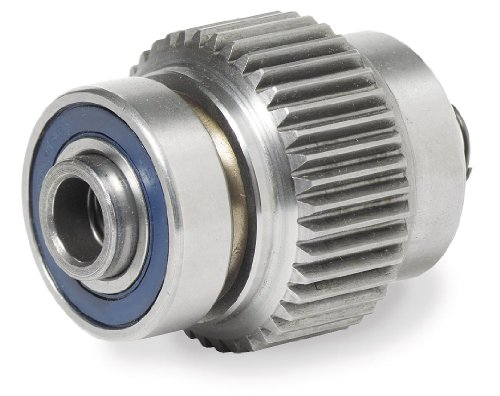 (Spyke Replacement Starter Drive Clutch for Harley Shovel XL FX 66-88)