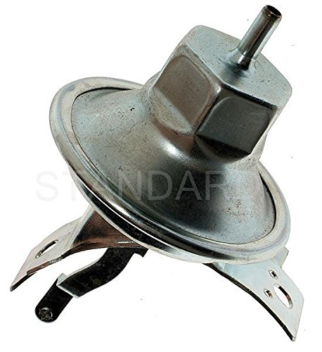 Standard Products Inc. VC-173 Distributor Vacuum Advance