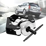 6-28 mm Battery Terminal Wiper Arm Puller, Car