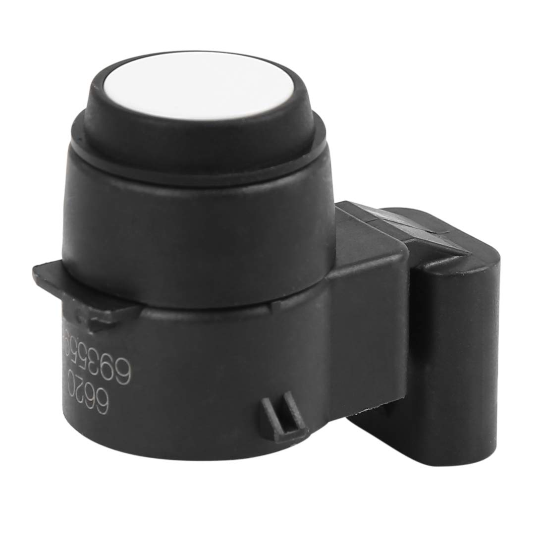 X AUTOHAUX 66206935598 Car Bumper Reverse Parking Sensor for BMW 1 3 Series E81 E87