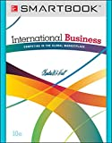 SmartBook for International Business