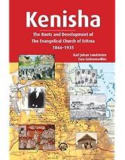 Kenisha