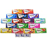 Trident Variety Gift Box - 16 Packages