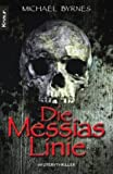 Die Messias-Linie: Mysterythriller