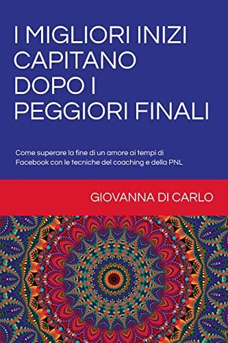 migliori app dating Italia