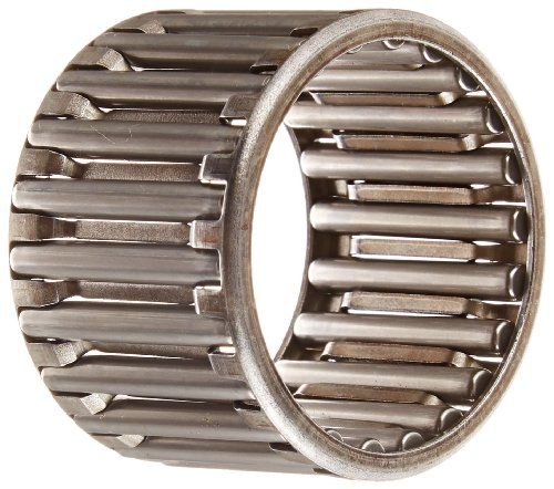 KOYO K38X46X32H Needle Roller Bearing and Roller, Open, C...