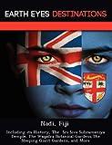 Nadi, Fiji, Dave Knight, 1249224802