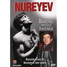 Nureyev: Dancing Through Darkness (2004)
