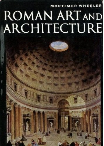 ancient roman architecture report history essay 882 words essay on roman art romans were collectors and admirers of greek art art from greece was brought to rome, copied, and also changed by the romans as a result, roman art is somewhat based on greek art however, roman art is not merely a continuation of greek art for an amateur it is.