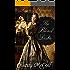 The Blind Duke: Regency Romance (Clean Short Read Regency Romance Book 2)