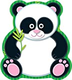 Carson Dellosa Panda Notepad (151035)