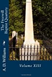 The Freewill Baptist Quartery, A. Williams, 1494901447
