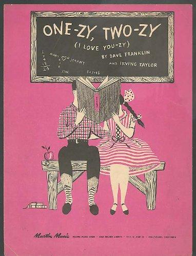 Top twozies poster
