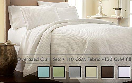 Southshore Fine Linens Piece Oversized product image