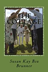 The Cottage Paperback