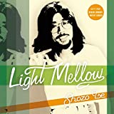 Light Mellow 伊勢正三