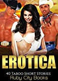 Bargain eBook - Erotica