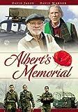 Albert's Memorial