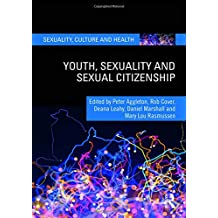 Youth, Sexuality and Sexual Citizenship