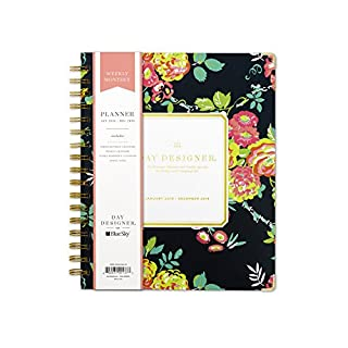 bookfactory daily activity log book 365 day log book 384 pages