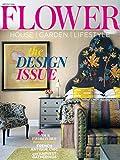 Flower Magazine: more info