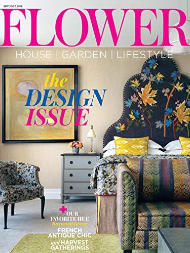 Flower Magazine ()